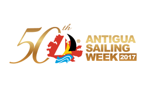 50th antigua sailing week screenshot