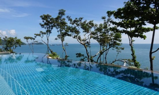 Phang Nga Dream (Superior Cabin) 4 dagar / 3 nätter