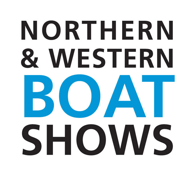 Northern & Western Boat Show