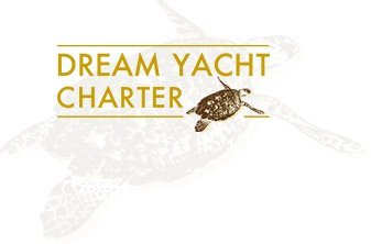 Dream Yacht Charter UK