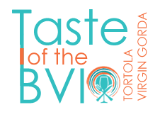 Taste of the BVI_Iles vierges britanniques_dream yacht charter
