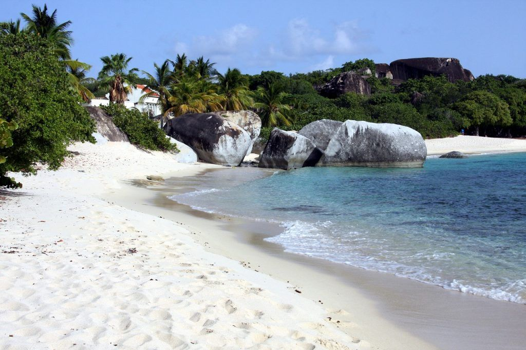 virgin gorda_Taste of the BVI_Iles vierges britanniques_dream