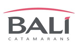 Bali Catamarans Charter Management