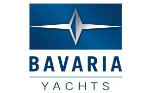 Bavaria Yacht Charter Management