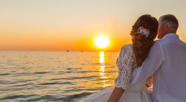 Honeymoon Yacht Charter