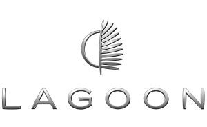 Lagoon Catamarans Charter Management