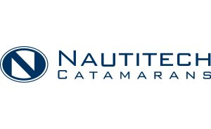 Nautitech Catamarans Charter Management