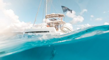 Top BVI Dive Sites