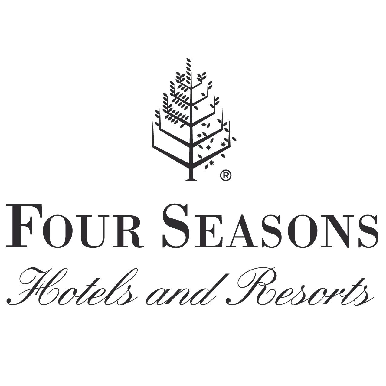 Four Seasons Baltimore Hotel