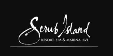 BVI Scrub Island Resort, Spa & Marina