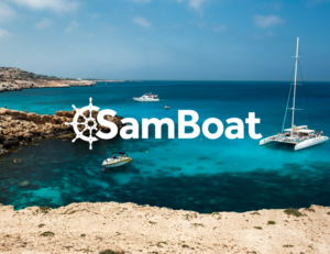 Samboat Yacht Rental