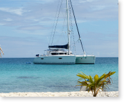 Sailboats for Charter - Dream Yacht Charter