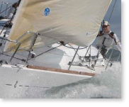 Dream Yacht Charter - Regatta